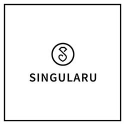 singularu