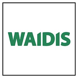 waidis