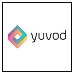yuvod