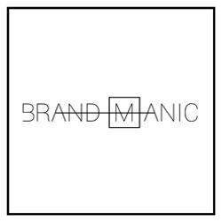 brandmanic