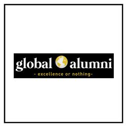 globalalumni