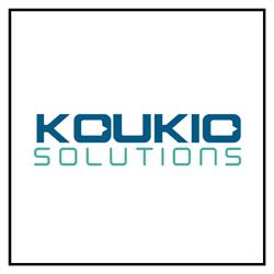 koukio