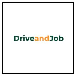 DriveandJob